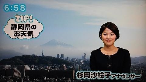 「杉岡沙絵子 ZIP」の画像検索結果